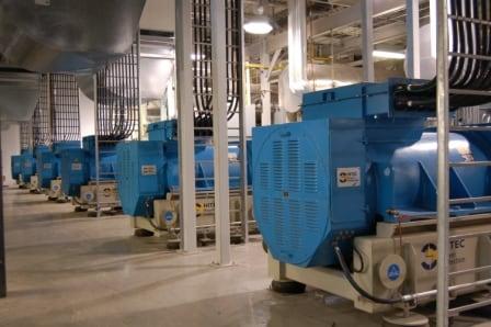generators2s