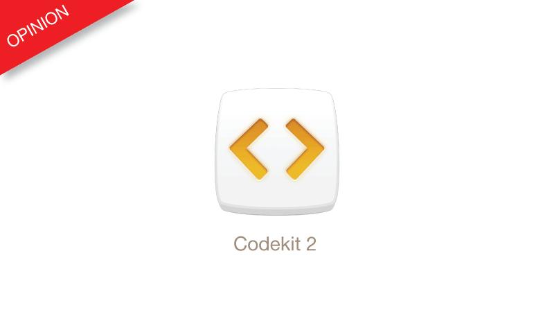 codekitreview
