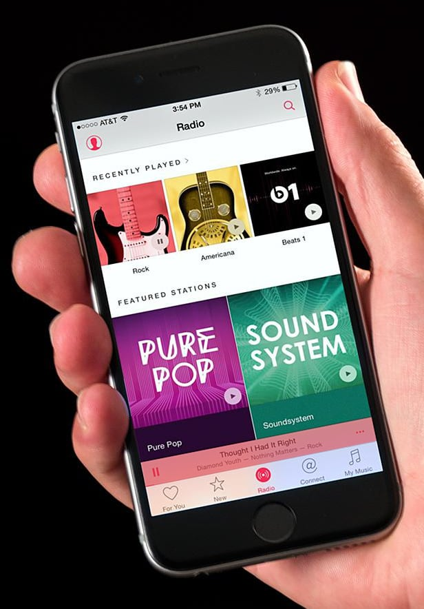 apple-music-review