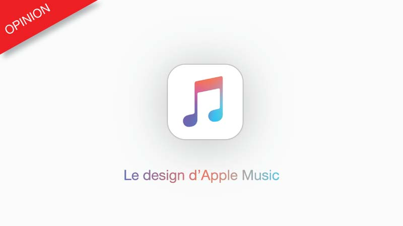 apple_music_review