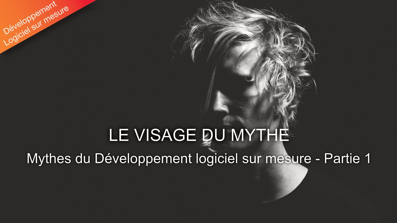 mythes du développement logiciel partie 1