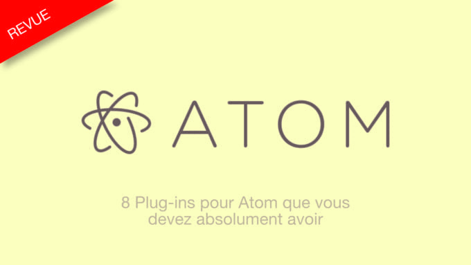 blogreview-atom