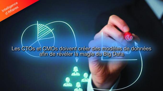 bigdata2 fr