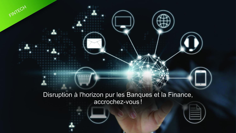 banques et finance