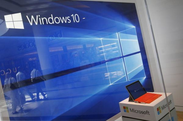 windows-10-Reuters