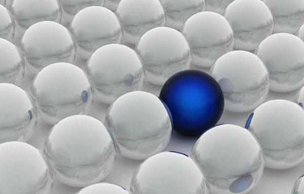 atome unique