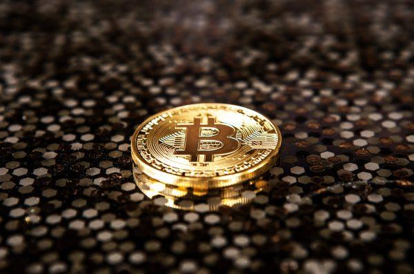 le rendement de votre Équipe de Développement se compare-t-il à la performance du Bitcoin
